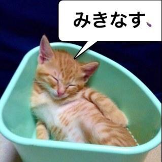 おみき★@神奈川