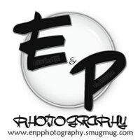 ENPPhotography