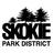 SkokieParks
