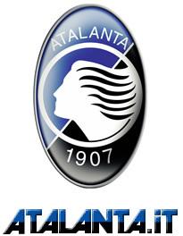 Atalanta Bergamasca Calcio 1989-1990 - Wikipedia  |Atalanta