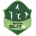 Esportes Elite (@EsportesElite) Twitter