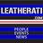 Leatherati