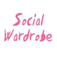 Social Wardrobe