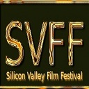 Logo svff grngoldshrtsqr155 reasonably small