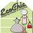 ecoChic Swap