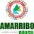 AMARRIBO BRASIL