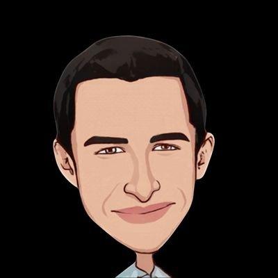 Engaged value investor, builder & explorer. Board @eaglebrook. Founding CEO at BrightScope & Digital Assets Data. Retired ultrarunner with 4 100 mile finishes.