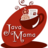 Java Mama St. Albert