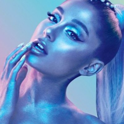 Best pictures, videos, and more from the queen of pop. Comfort account for Ariana stans.