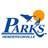 Hendersonville Parks