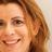 Zabetta Camilleri (@ZabettaC) Twitter profile photo