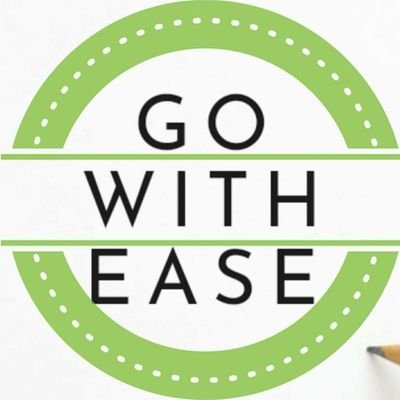 Go With Ease: The Heaven to Aspirants Profile
