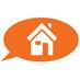 Property Advice Blog Profile Image