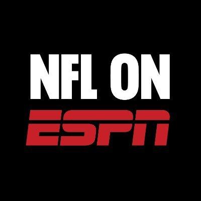 @ESPNNFL