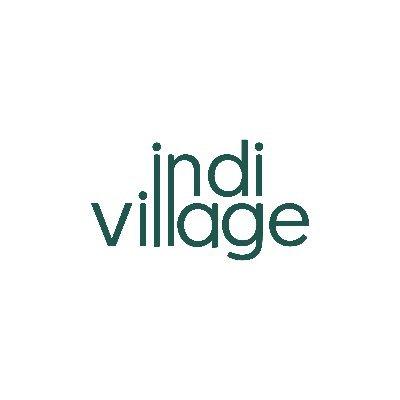 @Indivillage