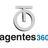 Agentes360