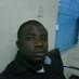 Rasaq Amusa Profile picture