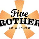 Five Brothers Cheese (@5brotherscheese) Twitter
