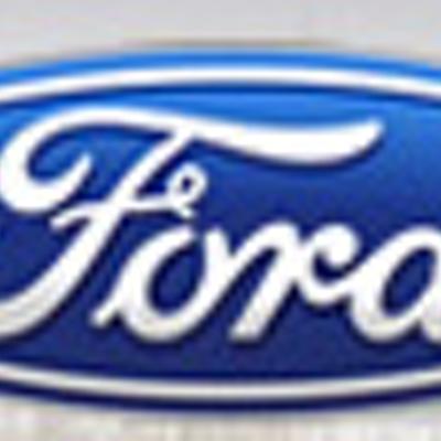 Winner Ford Dover >> Winner Ford Dover Winnerfordde Twitter