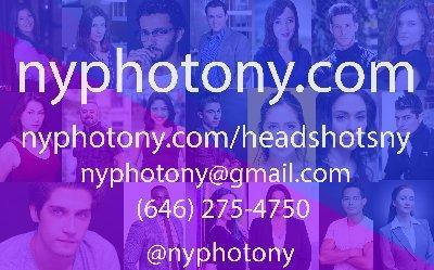 @NYPhotoNY