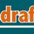 DolphinsDraft's avatar