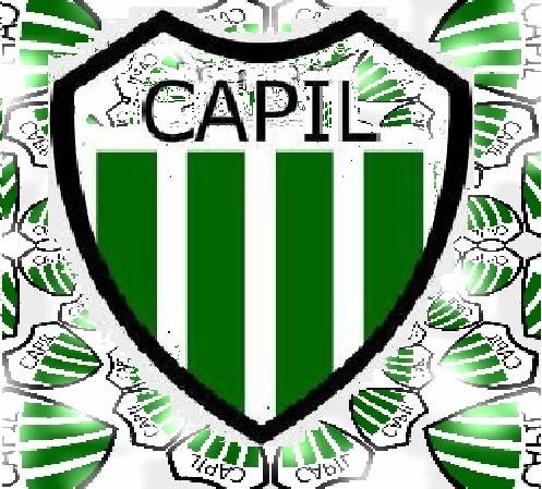 Club Atletico CAPIL