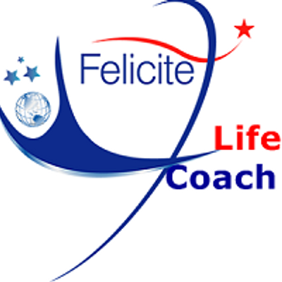 Life Purpose Coach | Social Profile