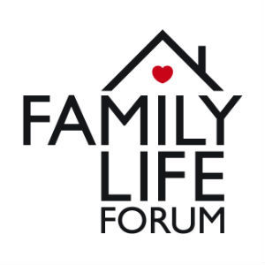 Family Life Forum (@FamilyLifeForum) - 12.0KB