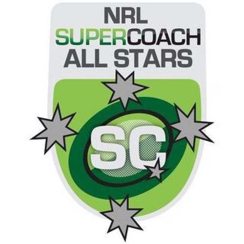 how to play nrl supercoach