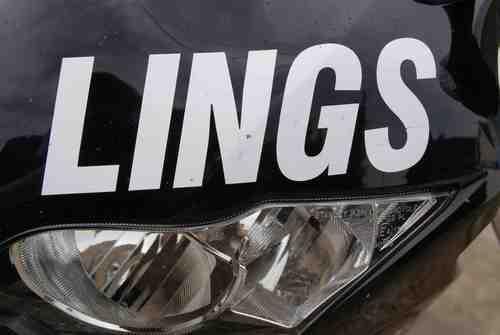 Lings Honda