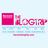 Barceló Blogtrip
