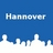 Lokales Hannover