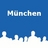 Lokales München