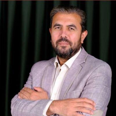 @malikulat twitter profile photo
