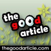 TheGoodArticle