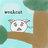 weakcat (@weakcat)