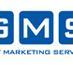Twitter Profile image of @GMSGolf