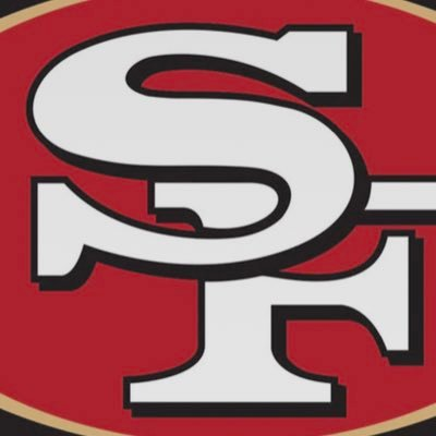 #Niners, #A's and #Goldenstatewarriors