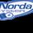 NordaSystem