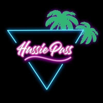 hussie pass 💕🌴✨ (@hussiepass )