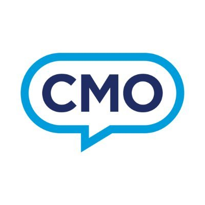 @TheCMOclub