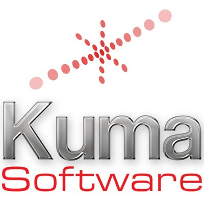 kumasoftware