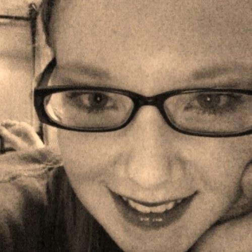 Hayley Peterson Hayley Peterson
