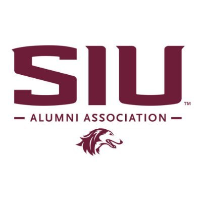 Keeping SIU Alumni connected through updates about #SIU and #Carbondale.