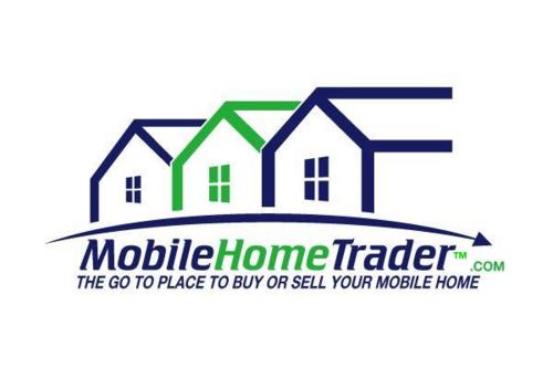 Mobile Home Trader (@MobileHomeTrade) | Twitter