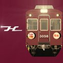 imaharu_HK3058