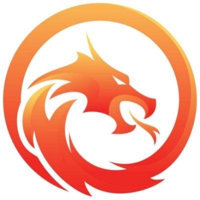 Dragon Fortune (DF)