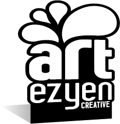 @artezyen