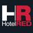 HotelRED (@HotelREDMadison) Twitter profile photo