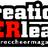 Rec Cheer Magazine